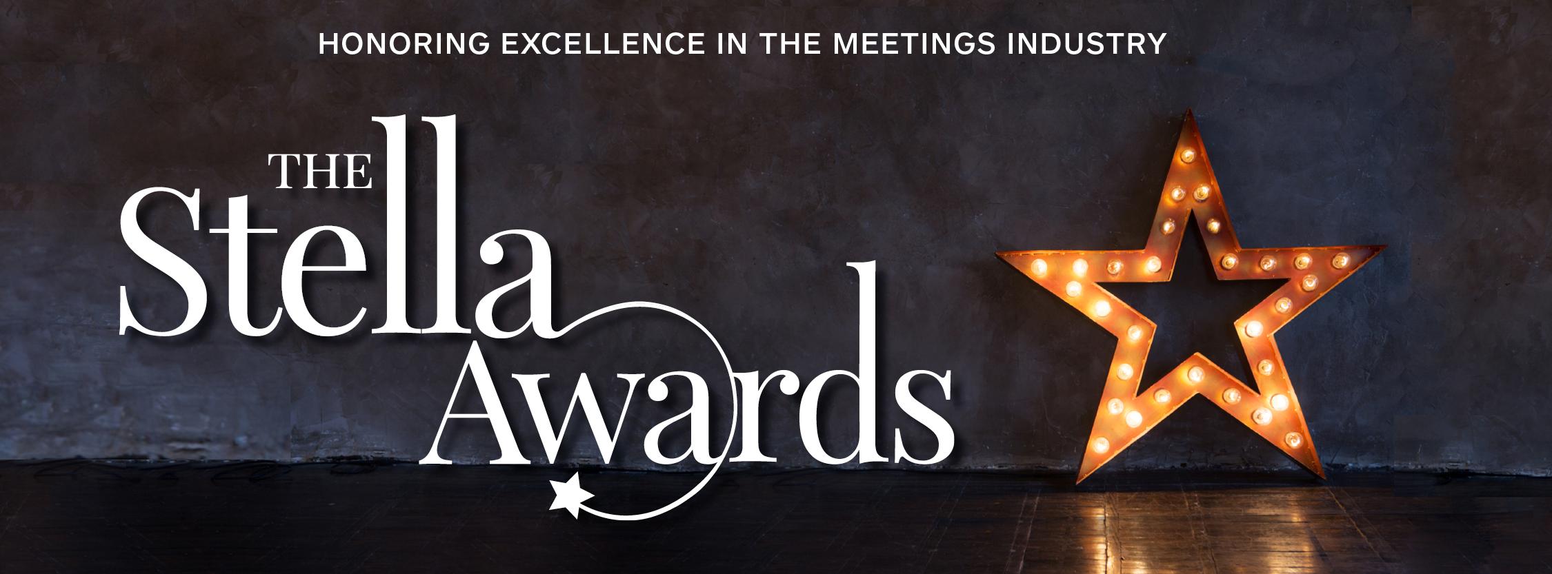 The  2021 Stella Awards